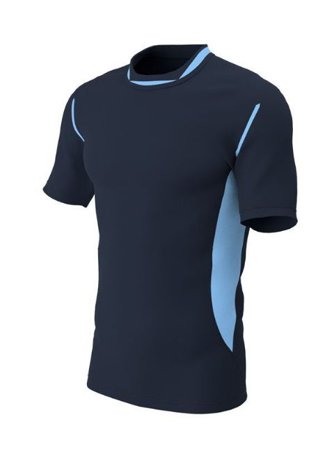 i-sports Pro Training Tees